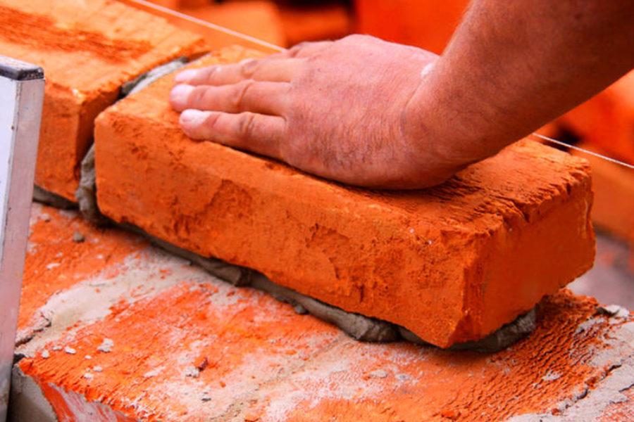 Materiali da costruzione: il nuovo decreto